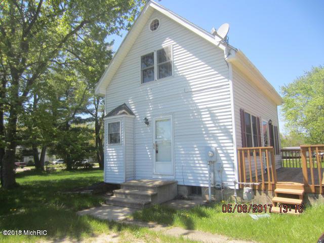 3621 W Michigan Avenue, Battle Creek, MI 49037 (MLS #18016008) :: JH Realty Partners
