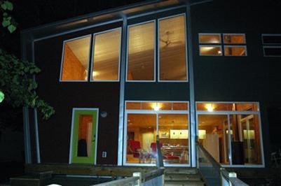 14919 Batchelors Island, Buchanan, MI 49107 (MLS #18016019) :: JH Realty Partners