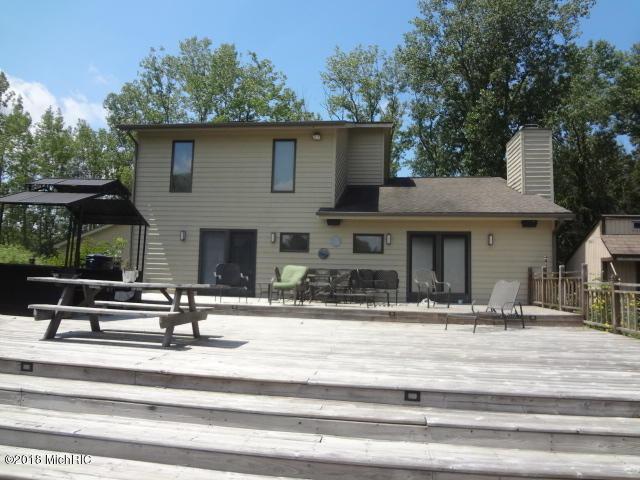 62551 Tulip Tree Lane, Cassopolis, MI 49031 (MLS #18017333) :: Carlson Realtors & Development