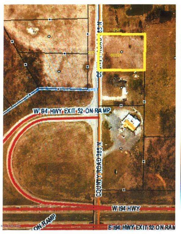 60321 Cr 365 N, Lawrence, MI 49064 (MLS #18018667) :: Carlson Realtors & Development