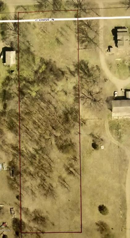 V/L C Drive N, Battle Creek, MI 49014 (MLS #18019415) :: Deb Stevenson Group - Greenridge Realty