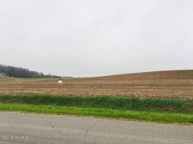 PAR C 22 Mile, Sand Lake, MI 49343 (MLS #18020229) :: Carlson Realtors & Development