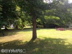 00000 N. Twilight, Edwardsburg, MI 49112 (MLS #18020798) :: Carlson Realtors & Development