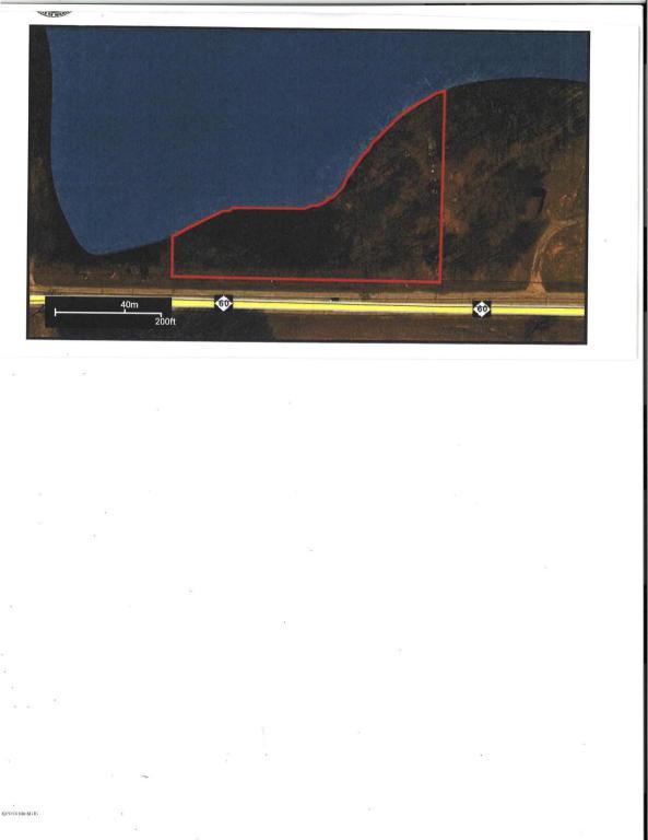 11582 M-60, Three Rivers, MI 49093 (MLS #18021051) :: Deb Stevenson Group - Greenridge Realty