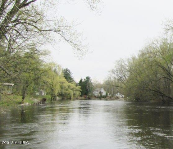 Lot 11 Timberlane Drive, Evart, MI 49631 (MLS #18021572) :: Deb Stevenson Group - Greenridge Realty