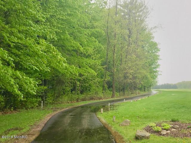 12999 Links Lane, Gowen, MI 49326 (MLS #18022004) :: 42 North Realty Group