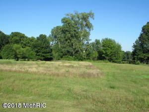 Farrand Road, Colon, MI 49040 (MLS #18022106) :: 42 North Realty Group