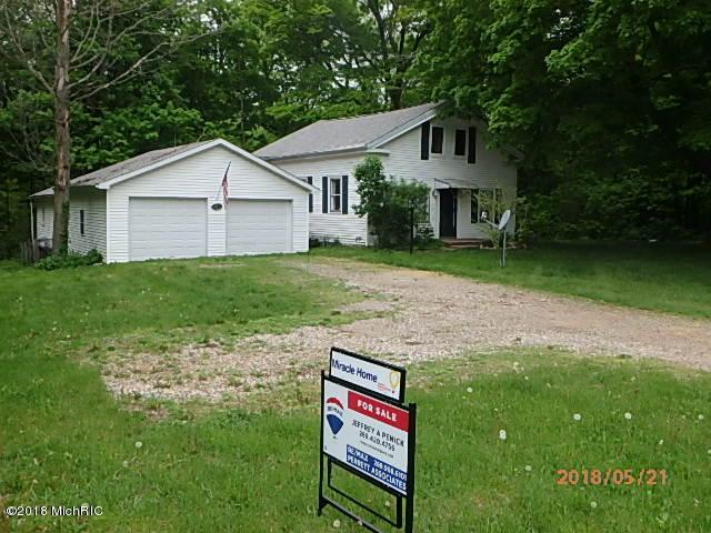4135 M-66, Athens, MI 49011 (MLS #18022109) :: JH Realty Partners
