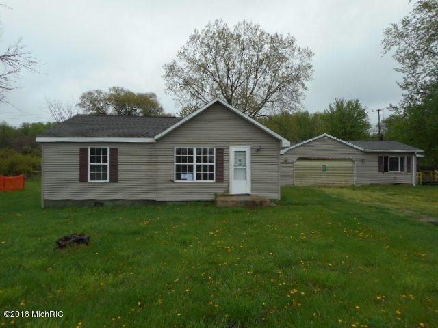 1445 Floto Street, Kalamazoo, MI 49048 (MLS #18022351) :: Carlson Realtors & Development