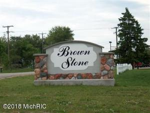24183 Brownstone Boulevard, Mattawan, MI 49071 (MLS #18023044) :: Deb Stevenson Group - Greenridge Realty