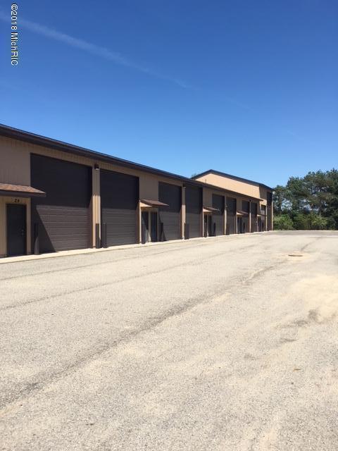 71057-B Cr 388, South Haven, MI 49090 (MLS #18023127) :: Carlson Realtors & Development