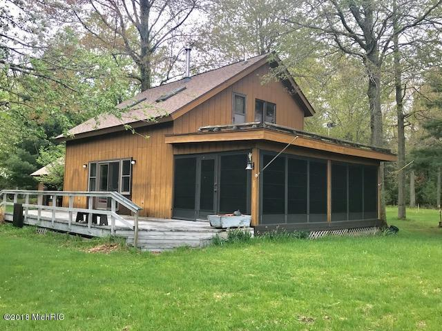 Address Not Published, Baldwin, MI 49304 (MLS #18025112) :: 42 North Realty Group