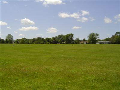 Unit 1 Crestlane Drive, Sturgis, MI 49091 (MLS #18025325) :: JH Realty Partners