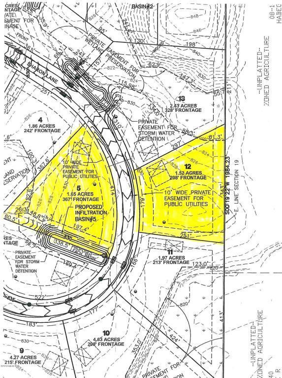 12075 Beauterra Lane, Middleville, MI 49333 (MLS #18025807) :: 42 North Realty Group