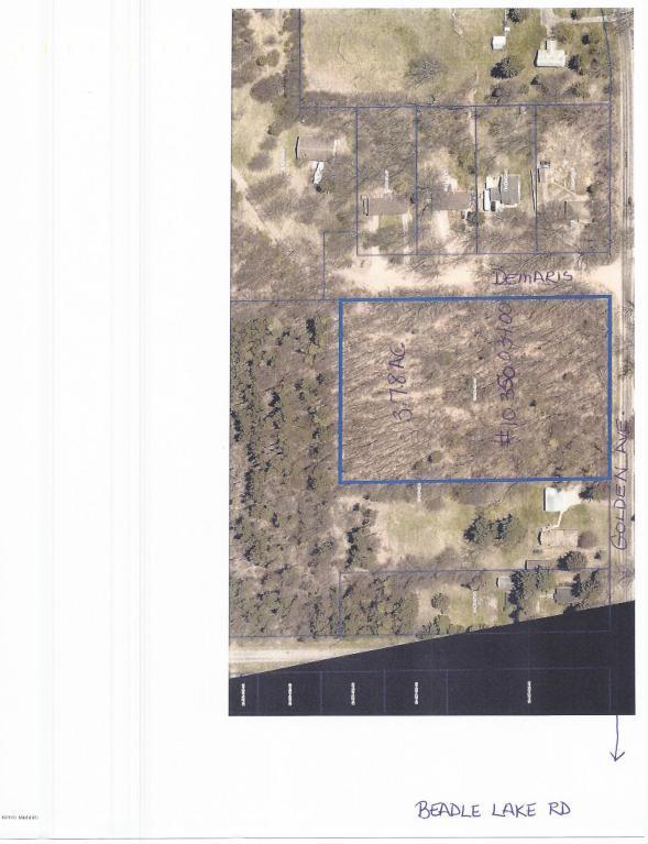 1221 Golden Avenue, Battle Creek, MI 49014 (MLS #18026492) :: 42 North Realty Group