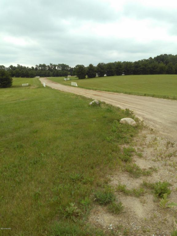 Shimmel Road, Sturgis, MI 49091 (MLS #18026808) :: 42 North Realty Group