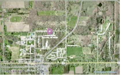 Landsburg Road, Fennville, MI 49408 (MLS #18028136) :: Carlson Realtors & Development
