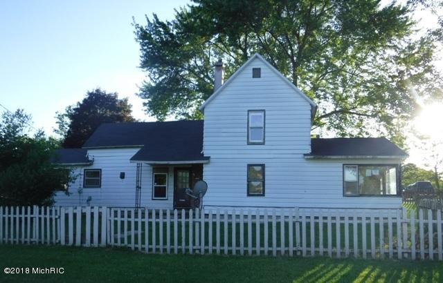 129 Oak Street, Bloomingdale, MI 49026 (MLS #18028907) :: 42 North Realty Group
