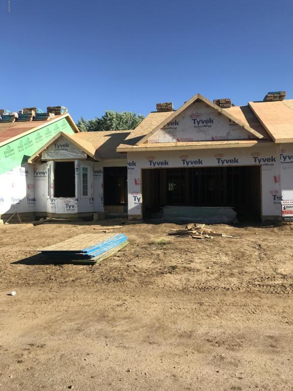 5365 Penrose Lane #73, Kalamazoo, MI 49009 (MLS #18028995) :: Matt Mulder Home Selling Team