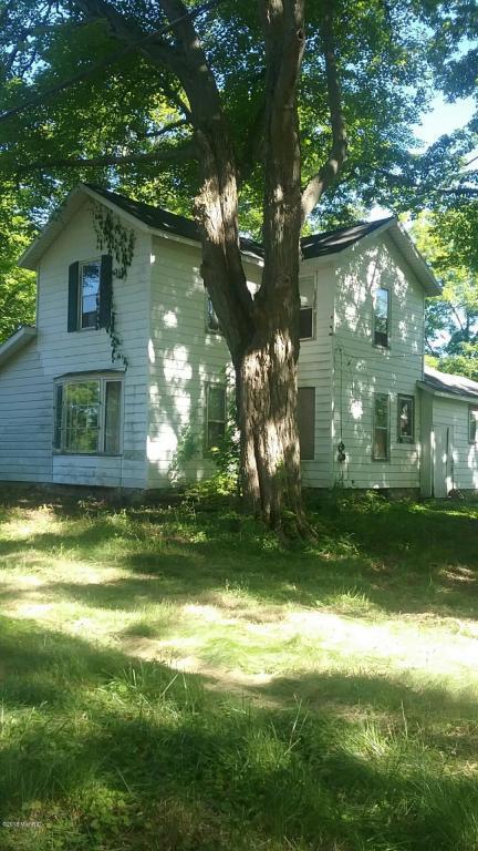 10544 E De Avenue, Richland, MI 49083 (MLS #18029516) :: Matt Mulder Home Selling Team