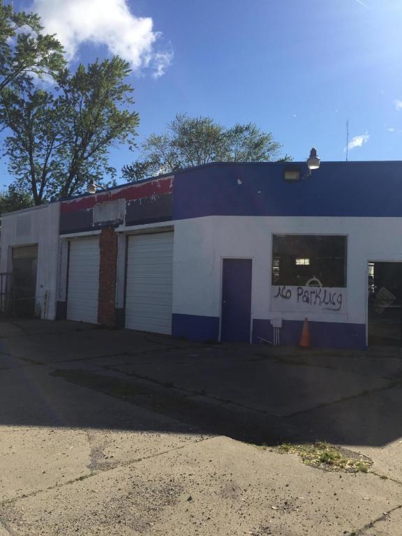 0 N Van Buren Street, Bloomingdale, MI 49026 (MLS #18030847) :: 42 North Realty Group