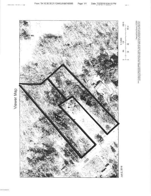 1299-A Buth Drive NE, Comstock Park, MI 49321 (MLS #18031044) :: Matt Mulder Home Selling Team