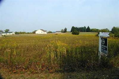 Par A Tuttle Road Par 1, Ionia, MI 48846 (MLS #18031210) :: Deb Stevenson Group - Greenridge Realty