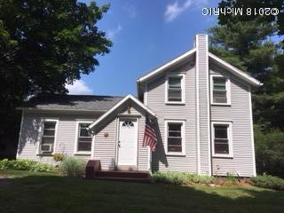 388 Hillsdale Street, Hillsdale, MI 49242 (MLS #18031567) :: Carlson Realtors & Development