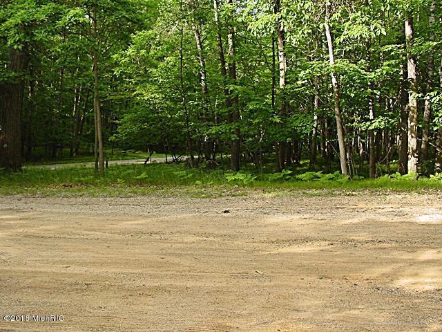 12110 Broken Arrow Lane #245, Canadian Lakes, MI 49346 (MLS #18031808) :: Carlson Realtors & Development
