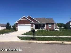 209 Birch Street, Litchfield, MI 49252 (MLS #18032581) :: 42 North Realty Group