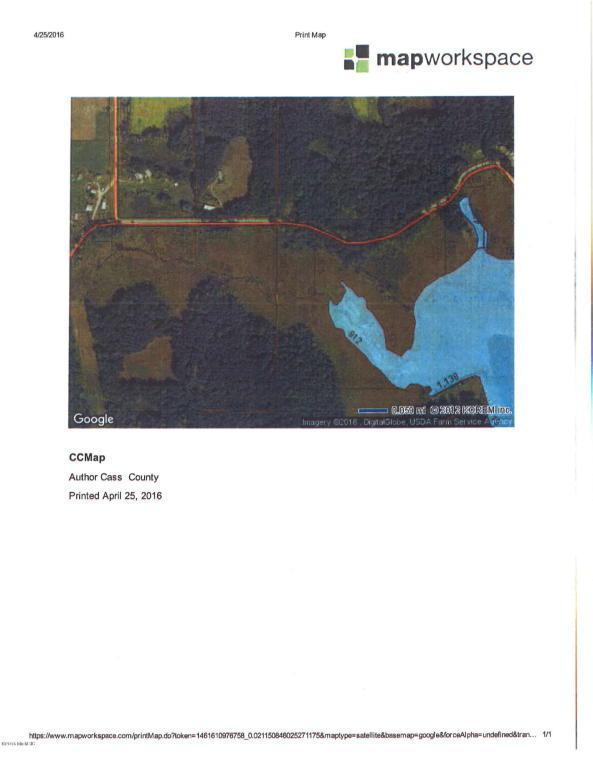 Harwood Lake Road, Three Rivers, MI 49093 (MLS #18032709) :: Matt Mulder Home Selling Team