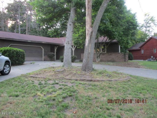 361 Kingwood Drive, Holland, MI 49424 (MLS #18033125) :: 42 North Realty Group