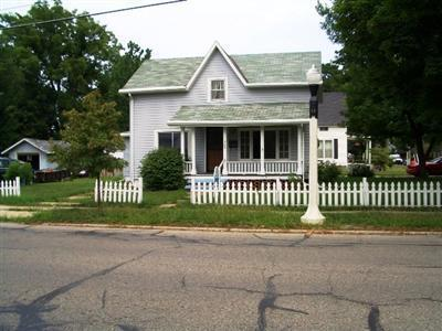 306 E Congress Street, Sturgis, MI 49091 (MLS #18033193) :: 42 North Realty Group