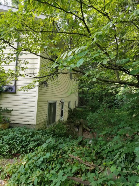 22516 Pine Lake Road, Battle Creek, MI 49014 (MLS #18033405) :: Carlson Realtors & Development
