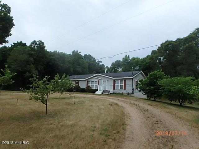 23501 Church Road, Battle Creek, MI 49017 (MLS #18033502) :: Carlson Realtors & Development