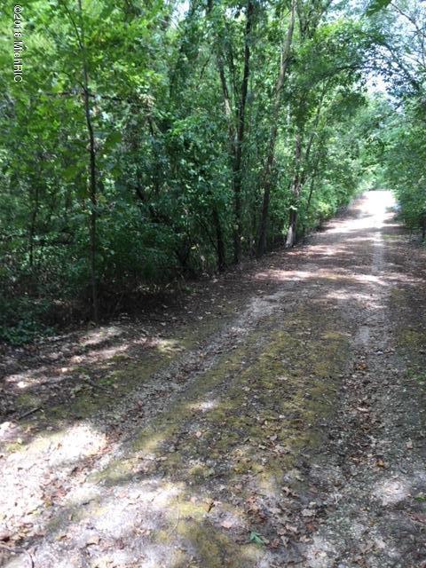 1.1A Pitcher Drive, Benton Harbor, MI 49022 (MLS #18036804) :: Carlson Realtors & Development