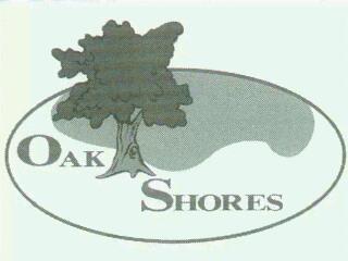 Unit 45 Oak Shore Drive - Photo 1