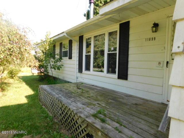 11899 River Road, Brethren, MI 49619 (MLS #18039205) :: Carlson Realtors & Development