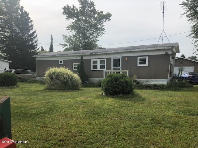 26277 Randall Road, Dowagiac, MI 49047 (MLS #18043332) :: Carlson Realtors & Development