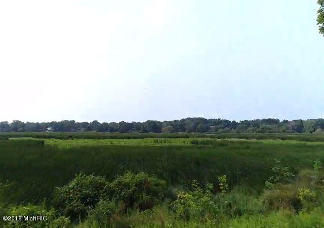 29 Preserve Way, New Buffalo, MI 49117 (MLS #18045062) :: Carlson Realtors & Development