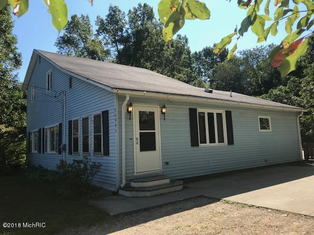 26595 Cr 388, Gobles, MI 49055 (MLS #18046050) :: JH Realty Partners
