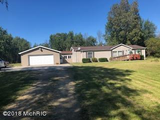 70900 8th Avenue, South Haven, MI 49090 (MLS #18046428) :: JH Realty Partners