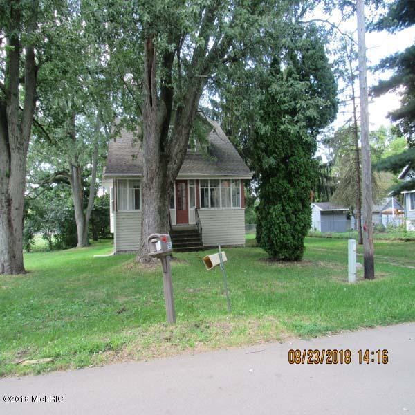 2131 Woodward Avenue, Kalamazoo, MI 49007 (MLS #18046988) :: JH Realty Partners
