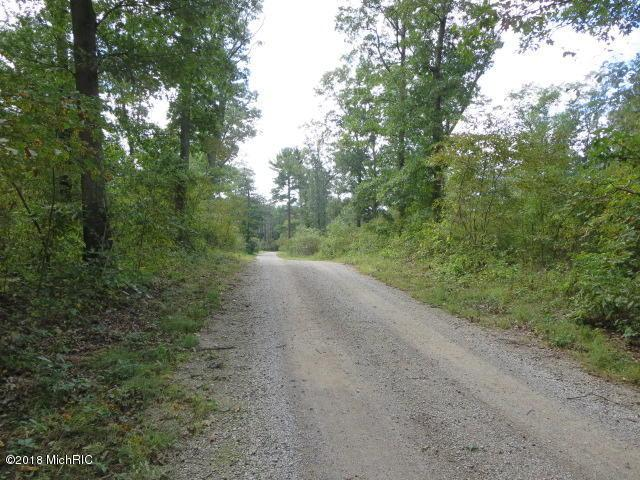 0 Indian Point, Saugatuck, MI 49453 (MLS #18047046) :: JH Realty Partners