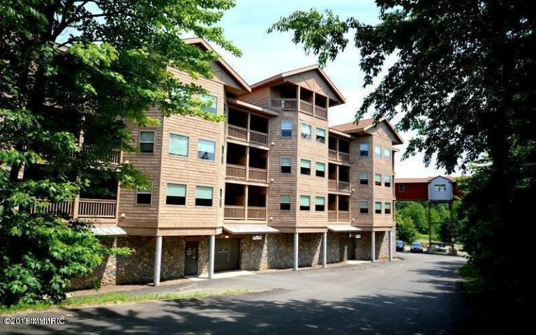 5900 Water Road - Photo 1