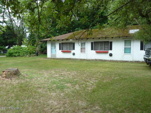 7147 N Old Channel Trail #14, Montague, MI 49437 (MLS #18049986) :: Matt Mulder Home Selling Team