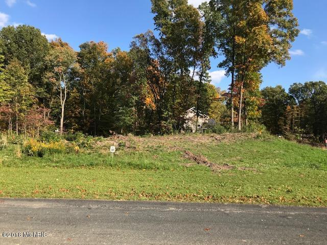 1070 Buster Drive, Kalamazoo, MI 49009 (MLS #18050677) :: Carlson Realtors & Development