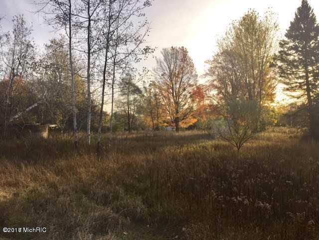 6701 Grand Haven Road, Spring Lake, MI 49456 (MLS #18050783) :: Deb Stevenson Group - Greenridge Realty