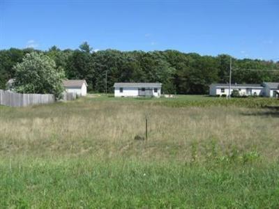 Kennedy Boulevard #45, Ludington, MI 49431 (MLS #18051219) :: Deb Stevenson Group - Greenridge Realty