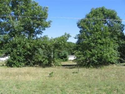 Kennedy Boulevard #46, Ludington, MI 49431 (MLS #18051220) :: Deb Stevenson Group - Greenridge Realty